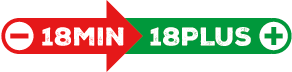 18min18plus